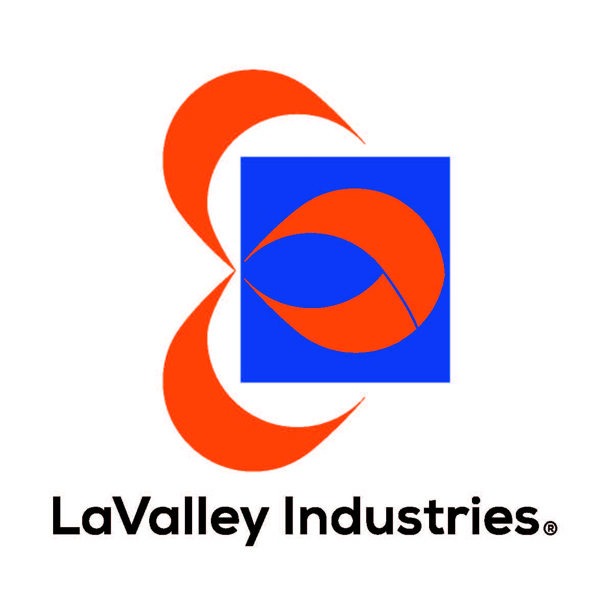 LaValley