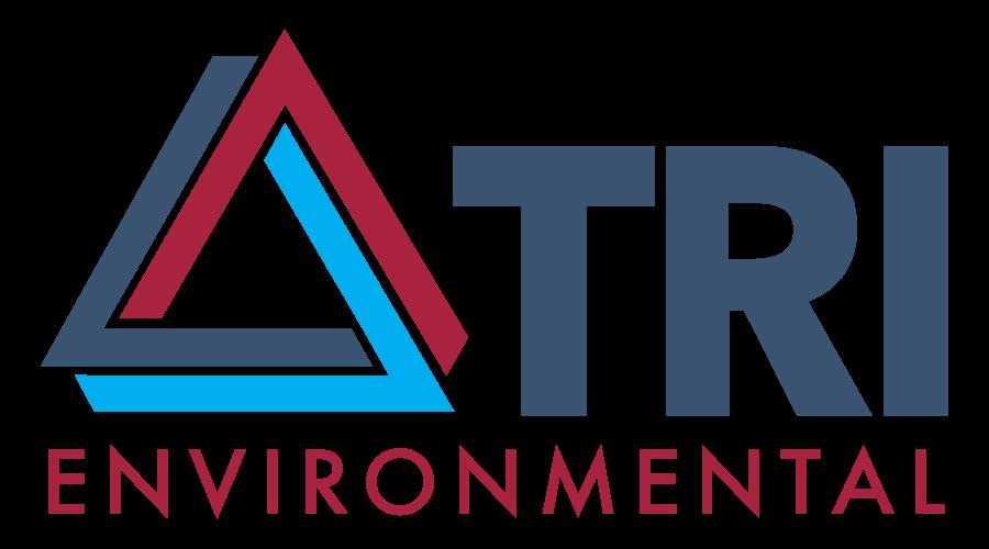 TRI Environmental