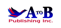 A to B Publishing