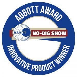 Abbot Award