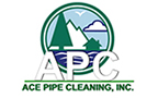 Ace Pipe Cleaning