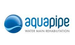 Aqua-Pipe