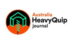 Australia HeavyQuip Journal