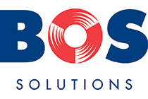 BOS Solutions