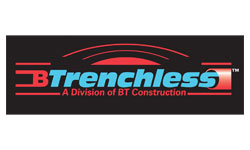 BTrenchless