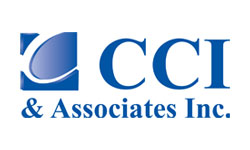 CCI & Associates Inc.