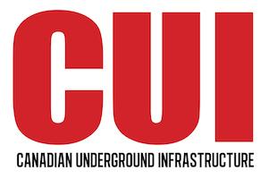 Canadian Underground Infrastructure