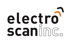 Electro Scan