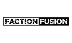 Faction Fusion