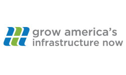 Grow America's Infrastructure Now