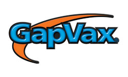 GapVax