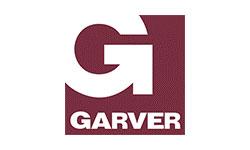 Garver