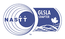 Great Lakes, St. Lawrence & Atlantic (GLSLA) Chapter