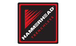 HAMMERHEAD Trenchless Equipment