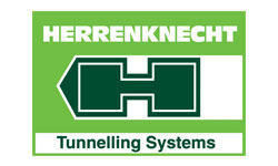 Herrenknecht Tunneling Systems USA, Inc.