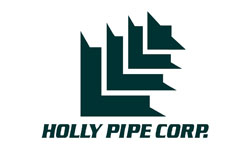 Holly Pipe Corp.