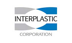Interplastic Corp.