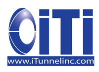 iTi Tunnel Systems