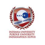 Indiana University Purdue University Indianapolis (IUPUI)