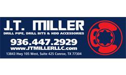 J.T. Miller LLC