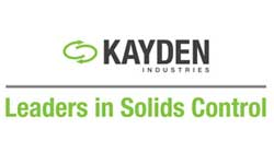 Kayden Industries