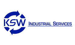 KSW Industrial Services