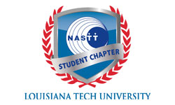 Louisiana Tech Student Chapter