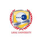Laval University