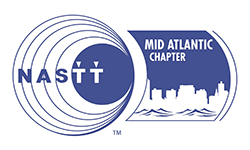 Mid-Atlantic Society for Trenchless Technology