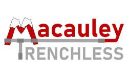 macauley trenchless