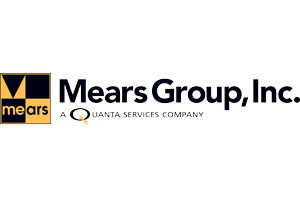 Mears Group Inc