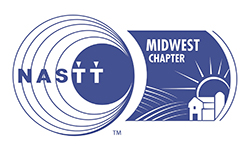 Midwest Society for Trenchless Technology