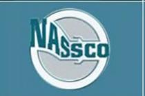NASSCO logo