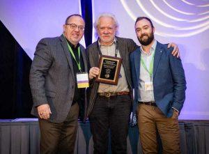 NASTT 2019 Paper Award