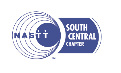 NASTT South Central Chapter