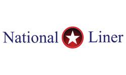 national liner