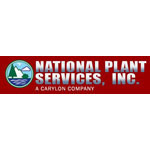 National Plant Services, Inc.
