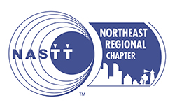 Northeast Society for Trenchless Technology