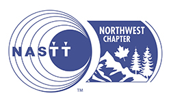Northwest Society for Trenchless Technology