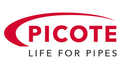 Picote Solutions