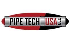 Pipe Tech USA