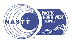 Pacific Northwest Society for Trenchless Technology