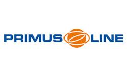 Raedlinger Primus Line Inc.
