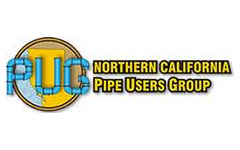 Northern California Pipe Users Group