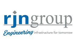 rjn group, inc.