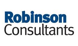 Robinson Consultants