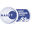 Rocky Mountain Chapter of NASTT