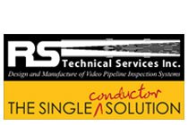 R.S. Technical Services
