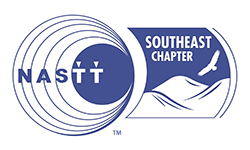 Southeast Society for Trenchless Technology