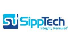 Sipp Tech